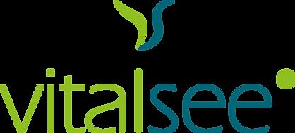 Logo_Vitalsee_Pantone_KLEIN.png