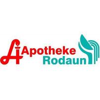 Rodaun Apotheke