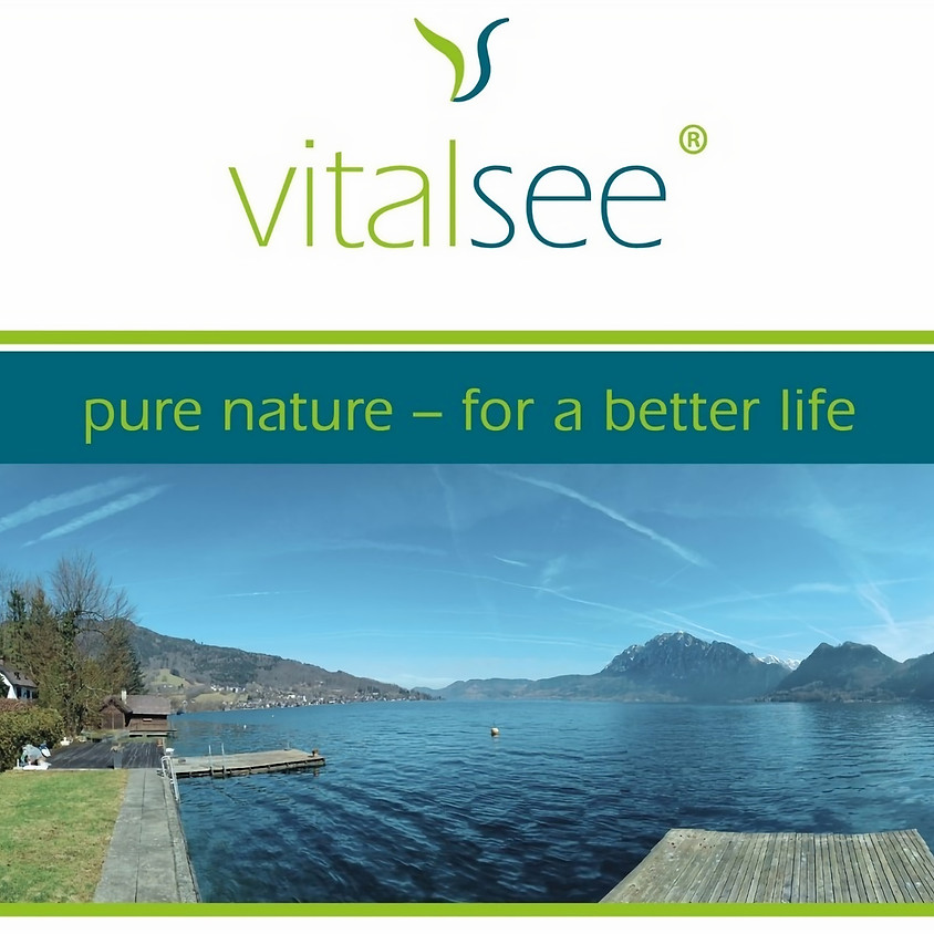 FACHSEMINAR ATTERSEE