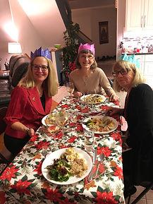 Potluck Dinner 2019 (2).jpg