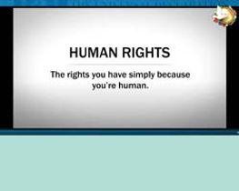 20201209_HumanRights.jpg