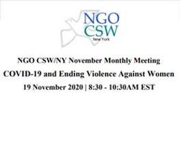 20201123_NGO-Nov.jpg