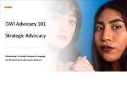 20201112_GWIAdvocacy.jpg