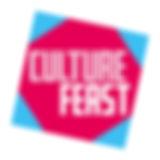 Culture Feast profile image.jpg