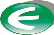 Evergreen Entertainment welcomes Sales Consultant Nina Bareta
