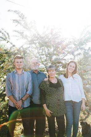Gordon Family_06.jpg