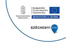 infoblokk_kedv_final_felso_cmyk_ERFA-102