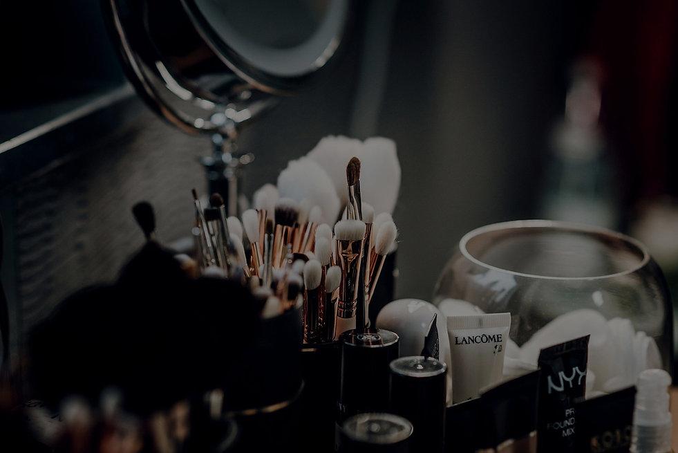 Online sminktanfolyam | TP Makeup