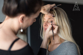 TP Makeup Sminkes Sminktanácsadás Pécs