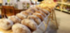 hausgemachte Kuchen, Torten, Zopf und Brot auf Bestellung