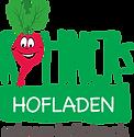 Rohner's Hofladen