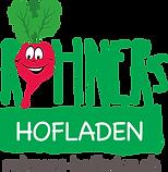Rohners Hofladen