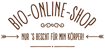 Bio-Online-Shop.ch
