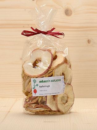 Apfelringe Rohner's Hofladen