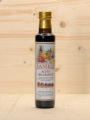Aceto Balsamico Daniele 2 Stern