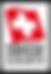 Suisse Garantie in Rohners Hofläden