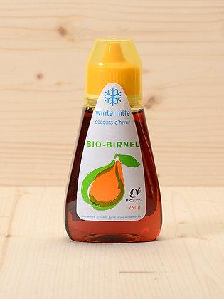Bio-Birnel