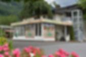 Rohners Hofladen in Vaduz