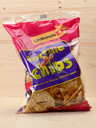Linthmais Tortilla Chips