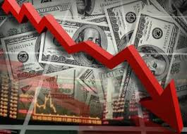 Black Unemployment Skyrockets After Coronavirus Economic Meltdown