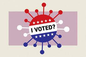 ¿El COVID realmente tendrá peso en las próximas urnas?