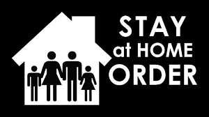 Lawsuits Filed Against Stay at Home Orders in Washington State