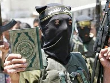 "TERRORISM IN EUROPE - ""CULTURAL TOLERANCE"" AT WHAT COST? - EN/ES"