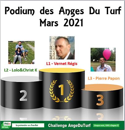 podium mars.png