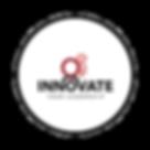 innovateyourleadership1.png