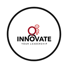 innovate yourleadership course