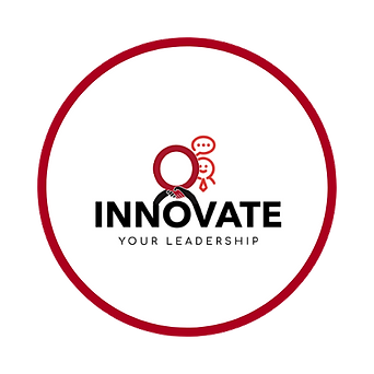 innovate your leadership course