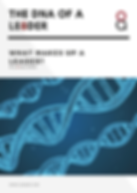 DNA Cover.png