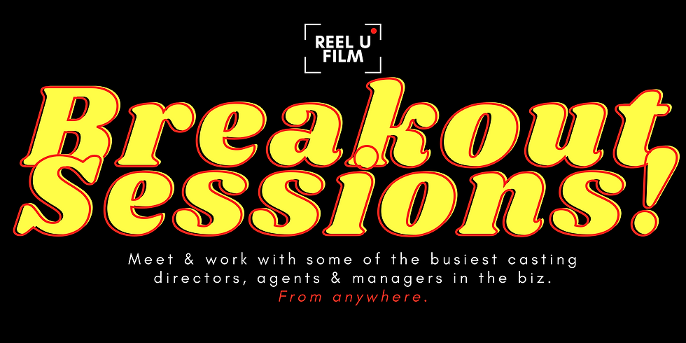 Breakout (1).png