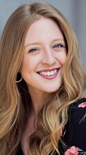 Mackenzie Leigh Barmen Headshot.jpg