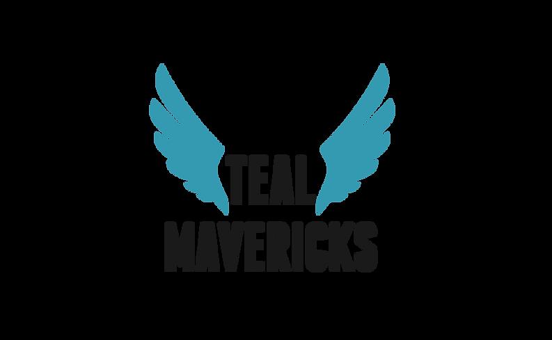 Teal-Mavericks-Straight.png
