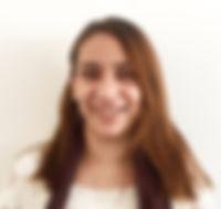Claudia FAM.jpg