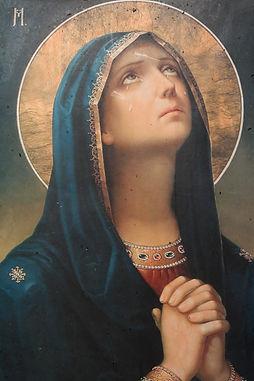 Virgen orante.jpg