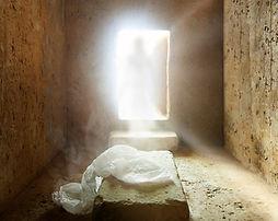 Resurrección.jpg