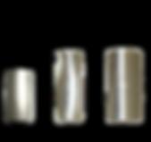 クラ用SILVER-SS-M-L.png