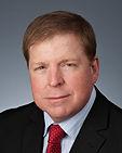 Richard Beazley, Principal of Altair Mining Consultancy