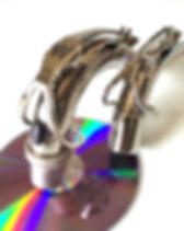 サックスネックPt900P_edited