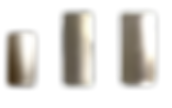 クラ用純チタンss-M-L.png