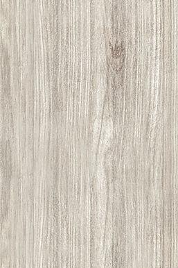 rm28-wood-aom-139_2_edited.jpg