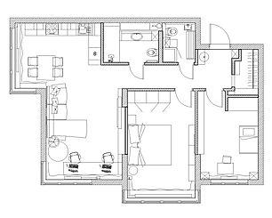 планировка 3х-комнатная в Промстрое.jpg