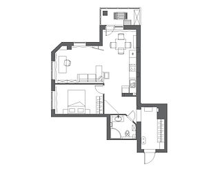 Планировка 2к-квартиры.jpg