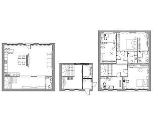 Планировка трехэтажного таунхауса.jpg