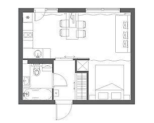 Планировка квартиры-студии 33 кв.jpg