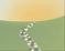 http://cap-orientation.webnode.fr/