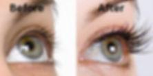 Eyelash Extension & Xtreme Lashes