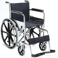manual-wheelchair-light-weight-fs809-500